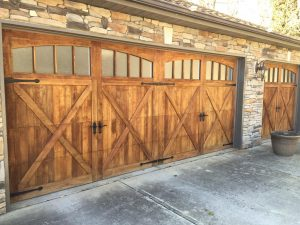 Highfield Door Sales | Our Garage Doors Are Always Open ...