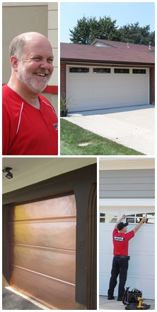 ... door that delivers low maintenance safety components that assure peace of mind and beautiful appearance to enhance any home call Highfield Door Sales ...  sc 1 st  Highfield Door Sales & Highfield Door Sales | Garage Doors and Openers